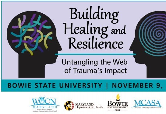 12th Annual MWOCN Conference