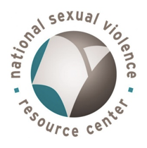 National Sexual Violence Resource Center (NSVRC)